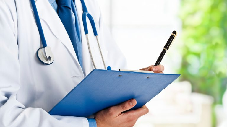 Guide to buying Expat Medical Insurance in Thailand | The