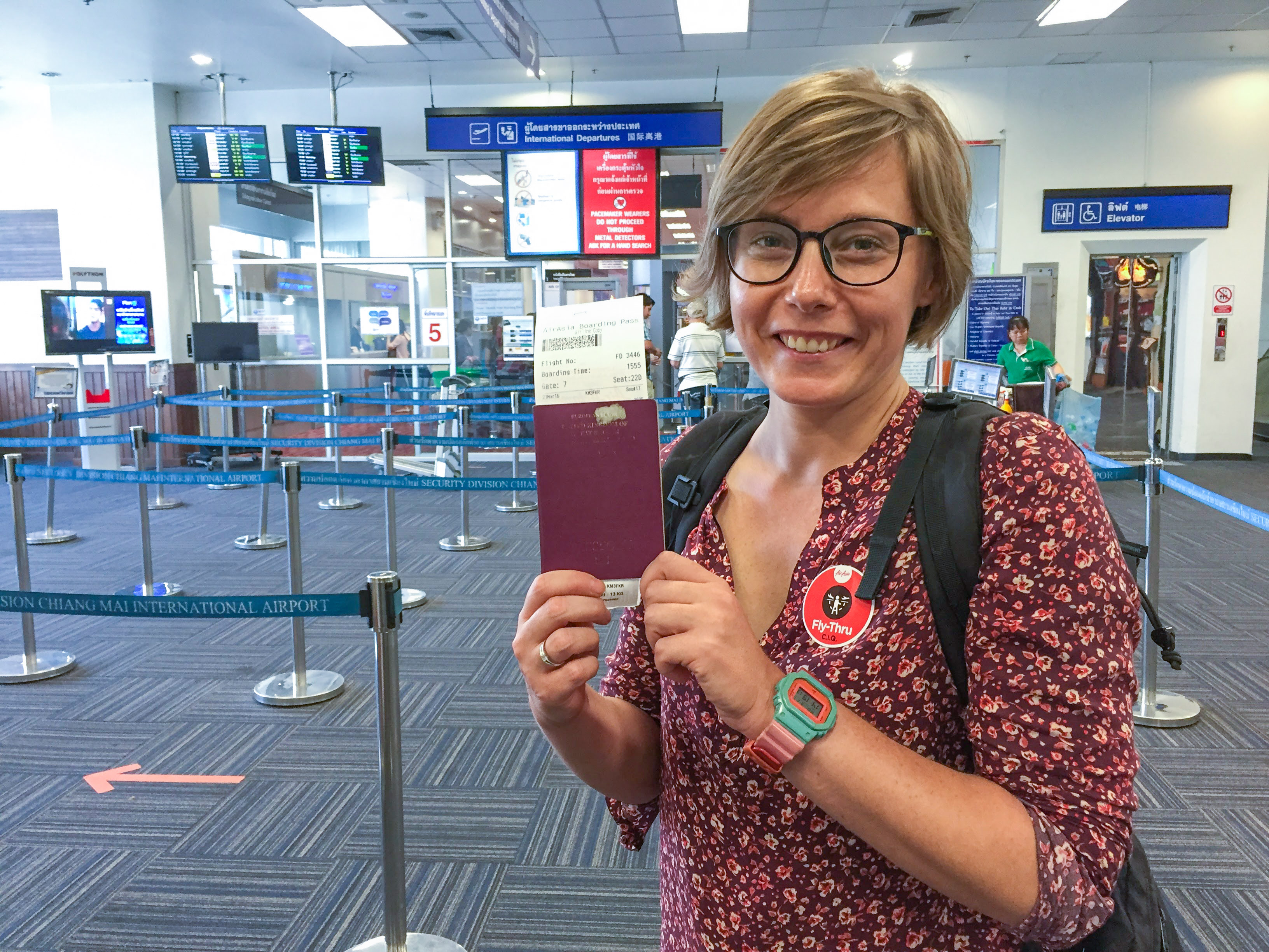 chiang-mai-airport-to-vietnam