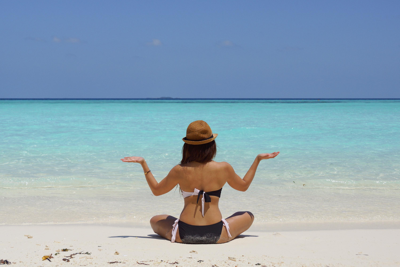 healthy-women-travel