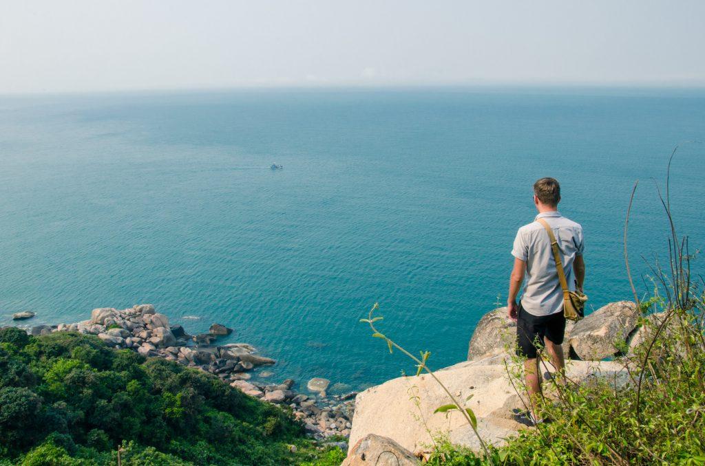 son-tra-peninsula-da-nang-chris-ocean