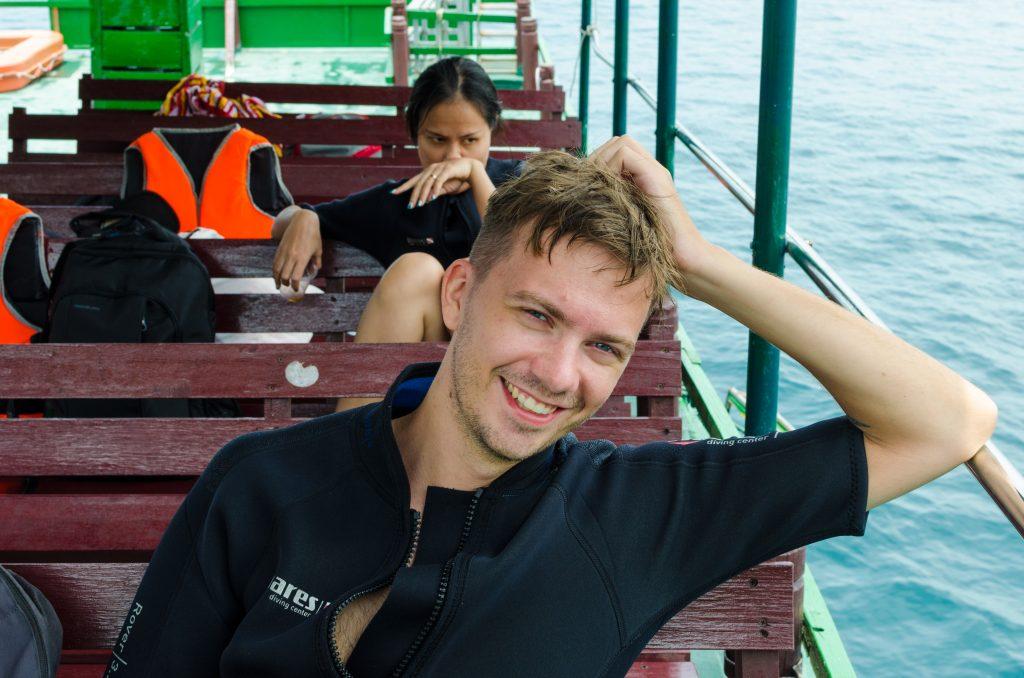 cham-island-chris-snorkeling