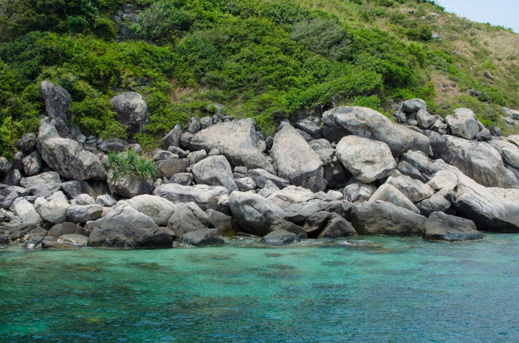 cham-island-diving-02