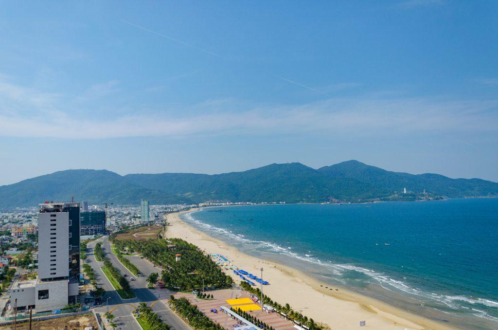 da-nang-son-tra-peninsula-novotel
