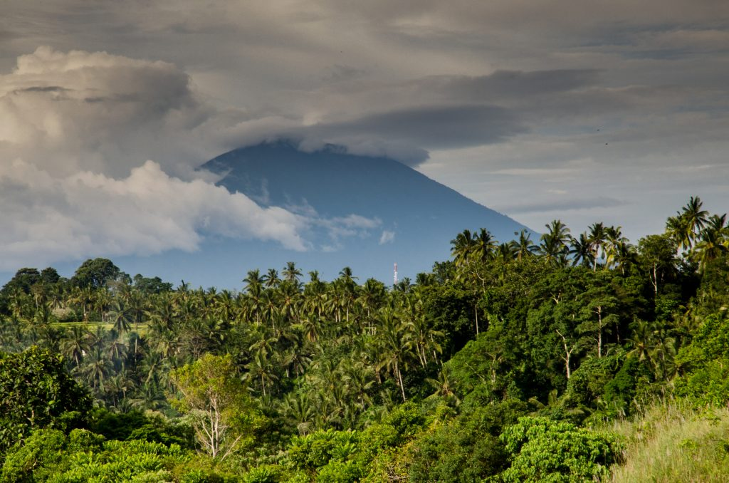 nature-mountain-volcano-asia