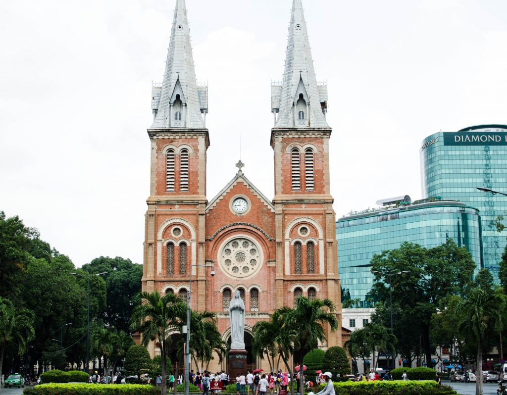 notre-dame-cathedral-ho-chi-minh-city