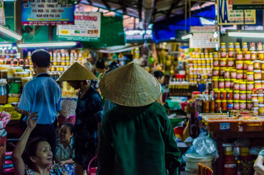 vietnam-da-nang-han-market
