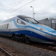 ED250-001 Pendolino by Travelarz