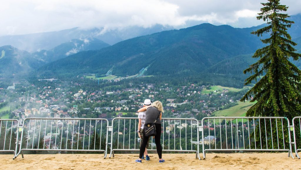 Tatra-Mountains-Zakopane-view-point