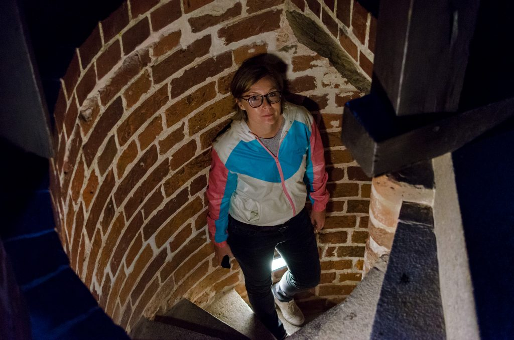 malbork-castle-staircase