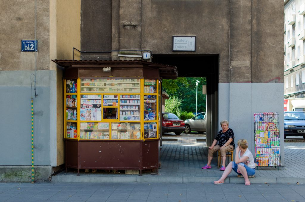 nowa-huta-krakow-kiosk