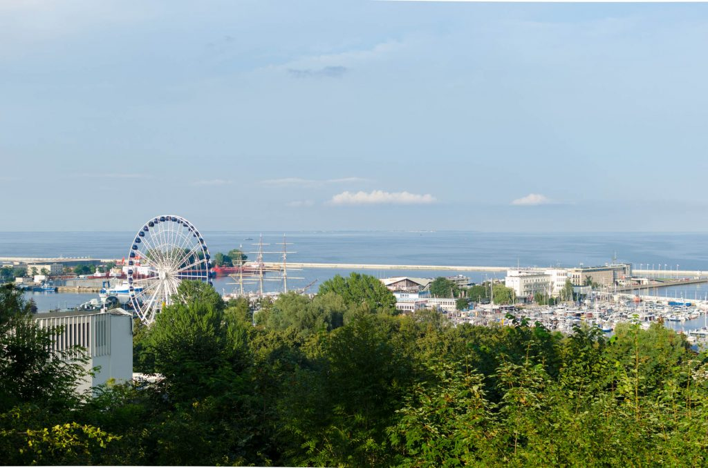 gdynia-stone-mountain-view-from-the-hill