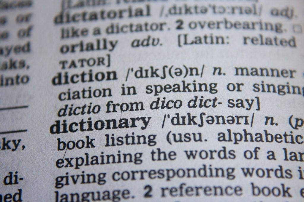 dictionary-390027_1920