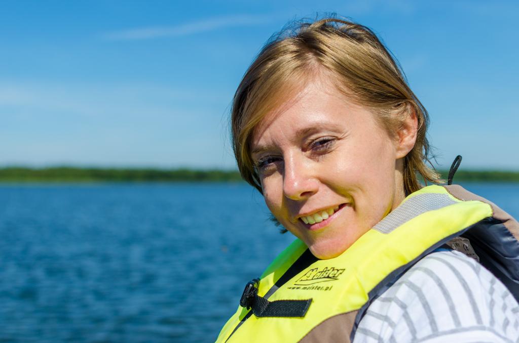 leba-nowecin-pedalo-boats-lake-1