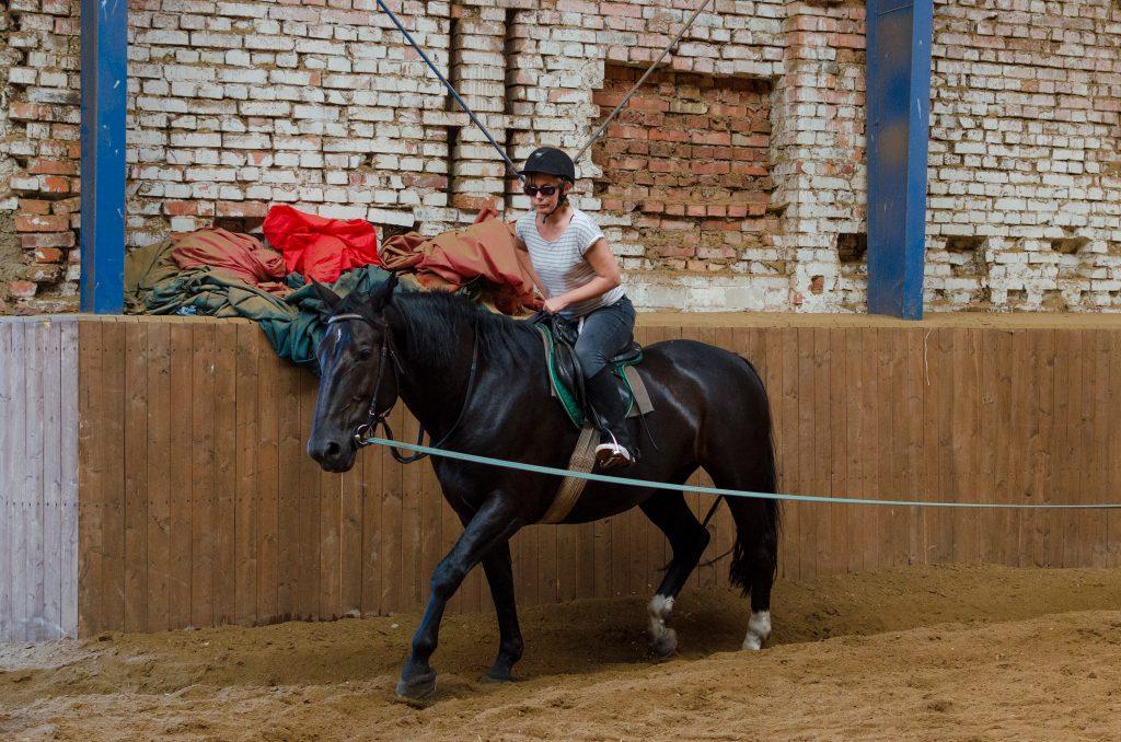 leba-stadnina-koni-maciukiewicz-horse-riding-1