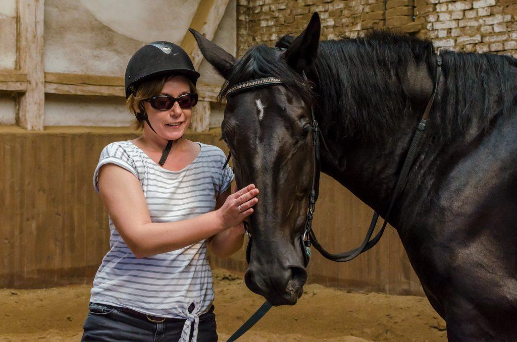 leba-stadnina-koni-maciukiewicz-horse-stroke-1