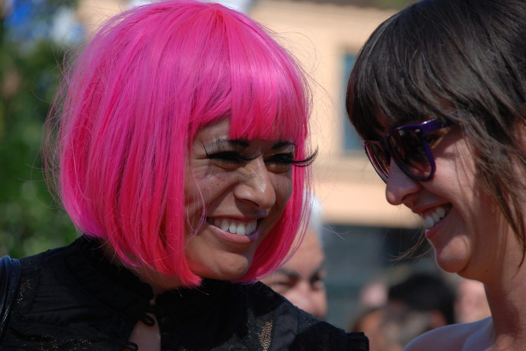 pink-hair-1256382_1920