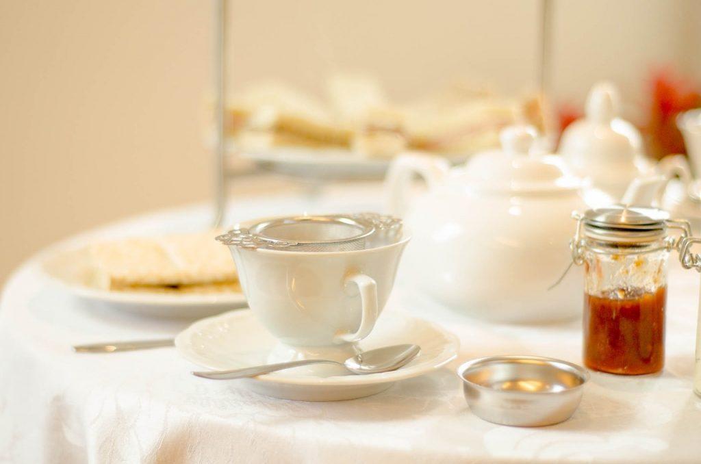 tea-1247537_1280