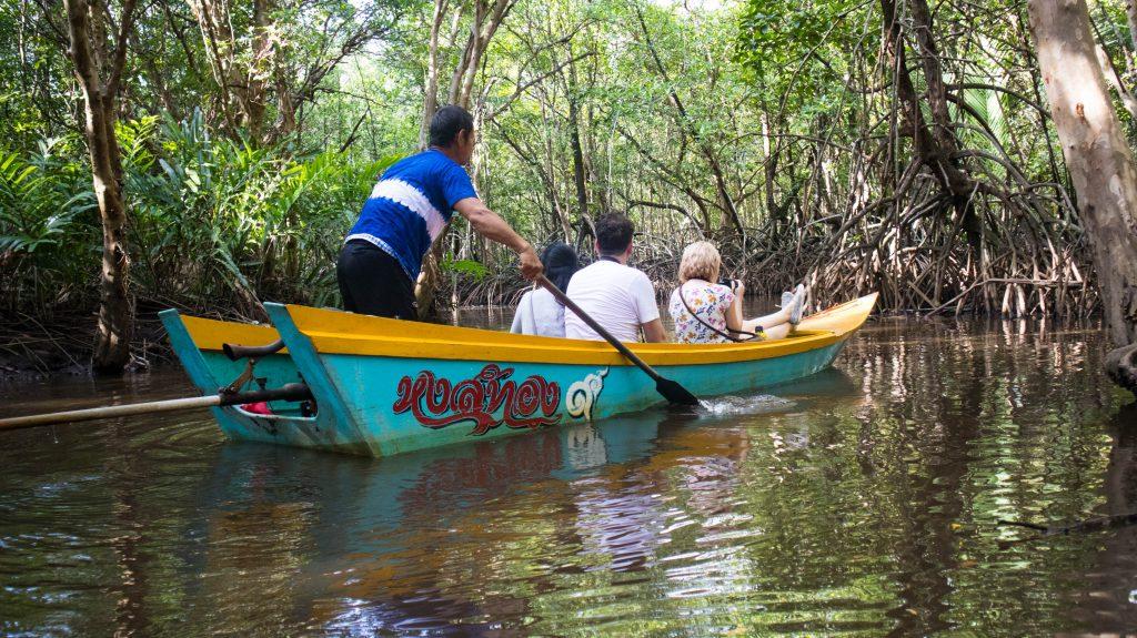 trat-thailand-boat-tour
