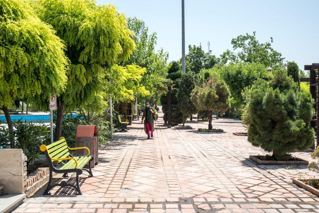 Teheran_miasto z duszą_11