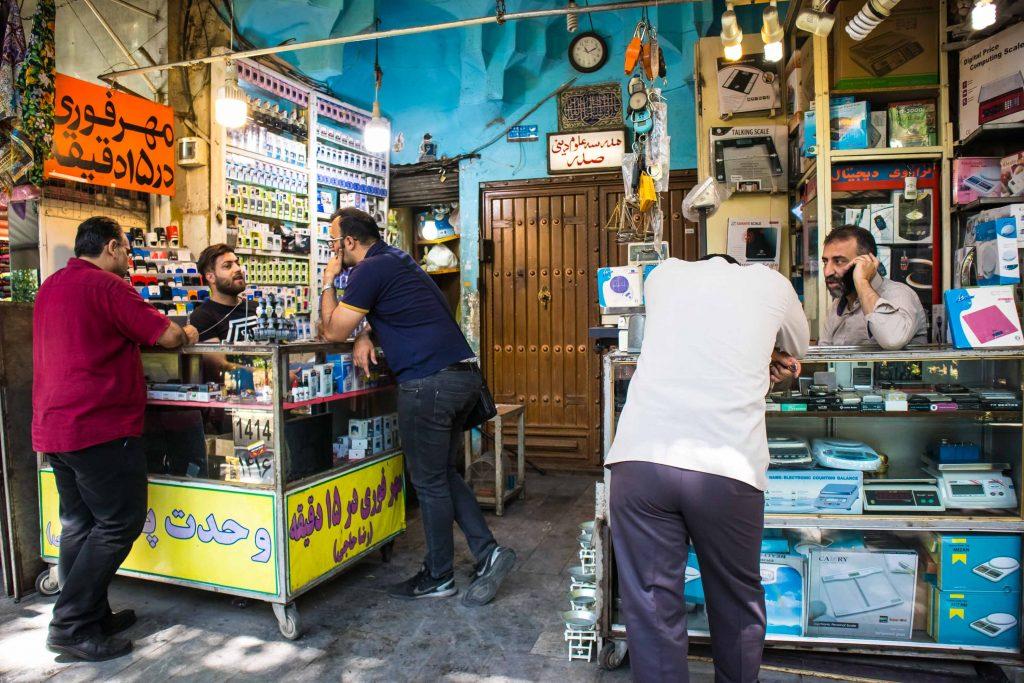 Teheran_miasto z duszą_03