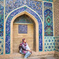 Esfahan_cover image