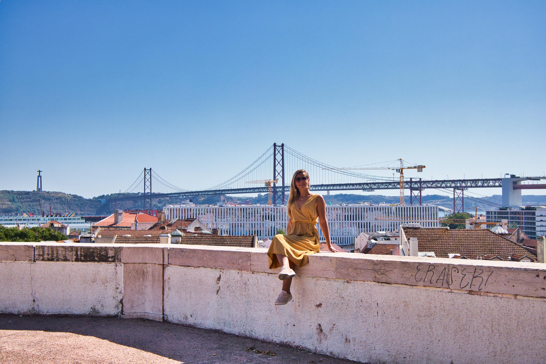 Podłącz Lizbona