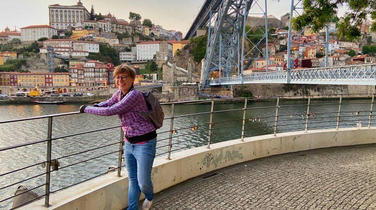 życie w portugalii